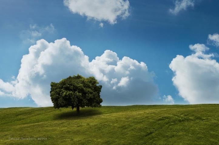 changed clouds fond écran wallpaper