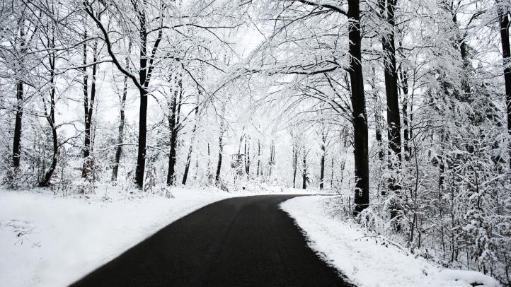 Fond D Ecran Gratuit Winter Wallpaper Fonds D Ecran Nature Gratuits Winter Wallpaper