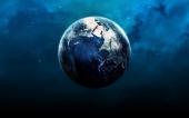 fond écran 04-la terre