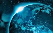 fond écran 07-la terre