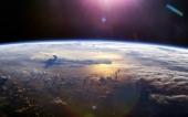 fond écran 09-la terre