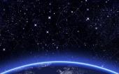 fond écran 12-la terre