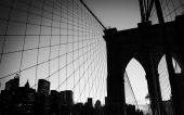 fond écran Brooklyn