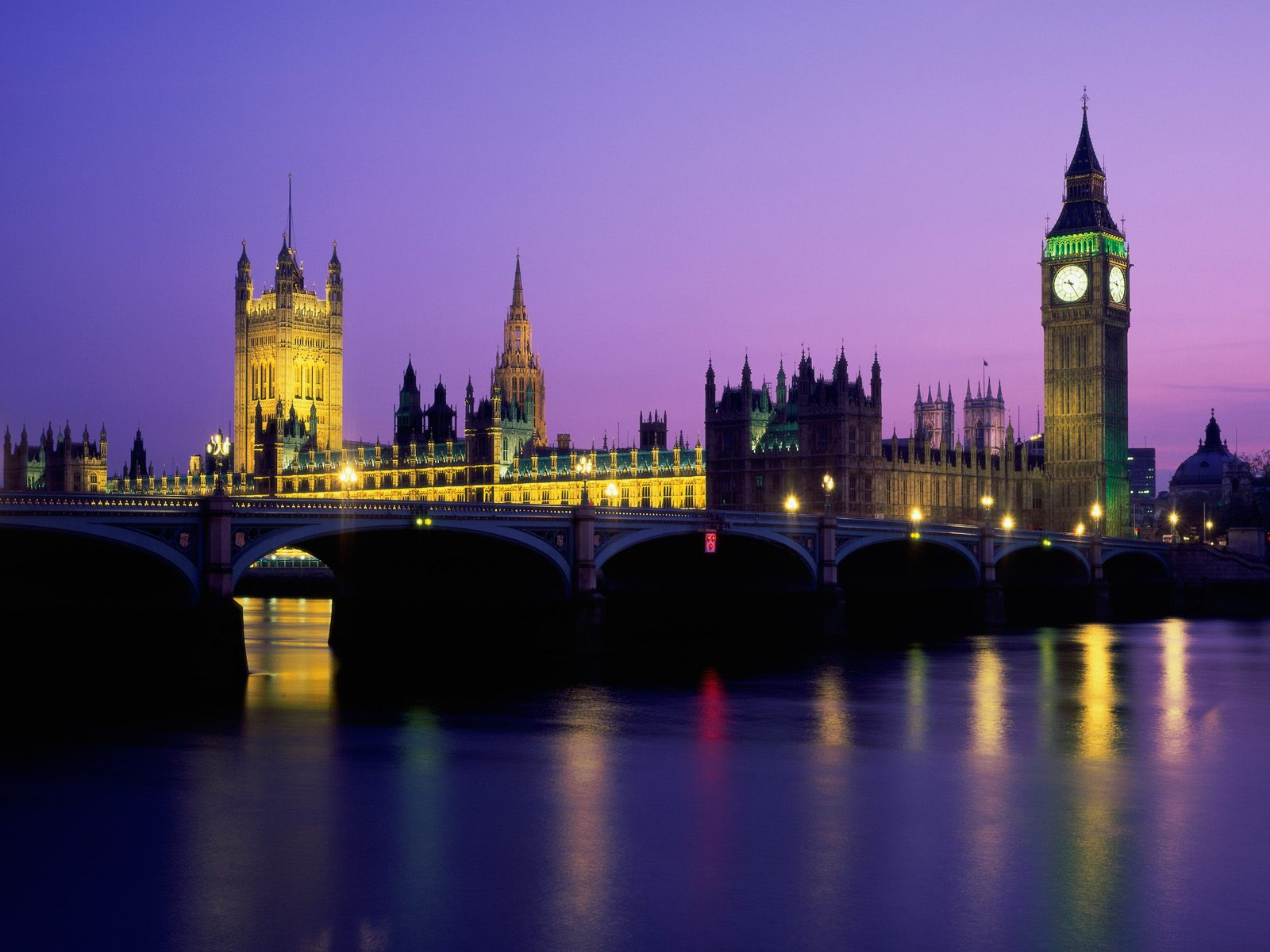 http://www.weesk.com/wallpaper/paysages-urbains/londres/big-ben-londres-paysages-urbains.jpg
