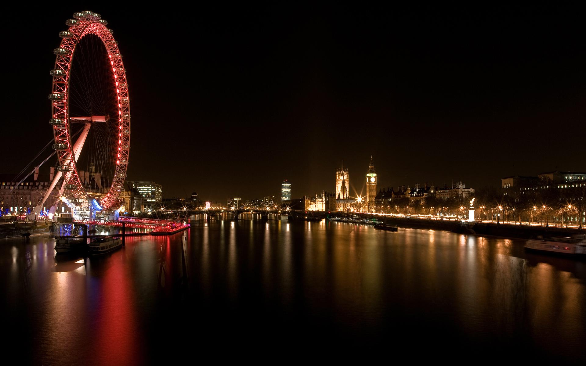 Londres-82-londres-paysages-urbains