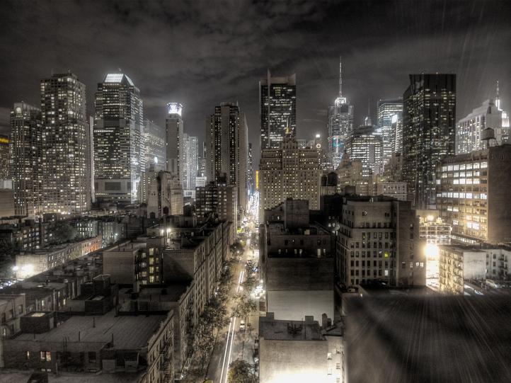 fond d 39 cran gratuit new york fonds d 39 cran paysages urbains gratuits new york 71. Black Bedroom Furniture Sets. Home Design Ideas