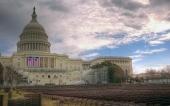 fond écran Washington