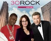 fond écran 30 Rock