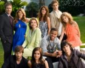 fond écran 90210