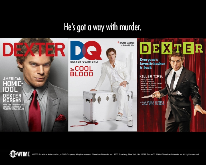dexter dating show Find and click on dexter to go to level 2 click quick the dexter show looks interesting i am into look at upload date this is.