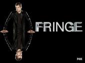 fond écran Fringe