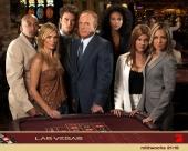 fond écran Las Vegas