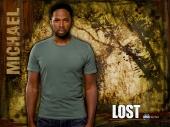fond écran Lost