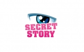 fond écran Secret Story
