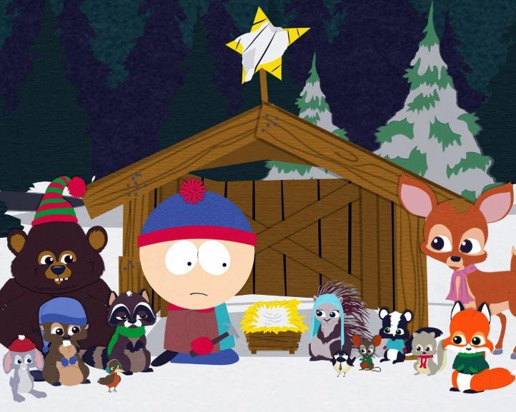 Fond D Ecran Gratuit South Park Fonds D Ecran Series Tv Gratuits South Park 55