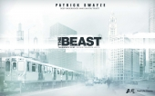 fond écran The Beast