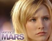 fond écran Veronica Mars