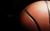 fond écran Basket
