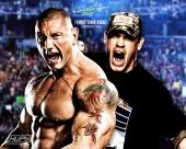 fond écran Batista wallpaper