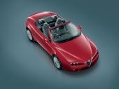 fond écran Alfa Romeo