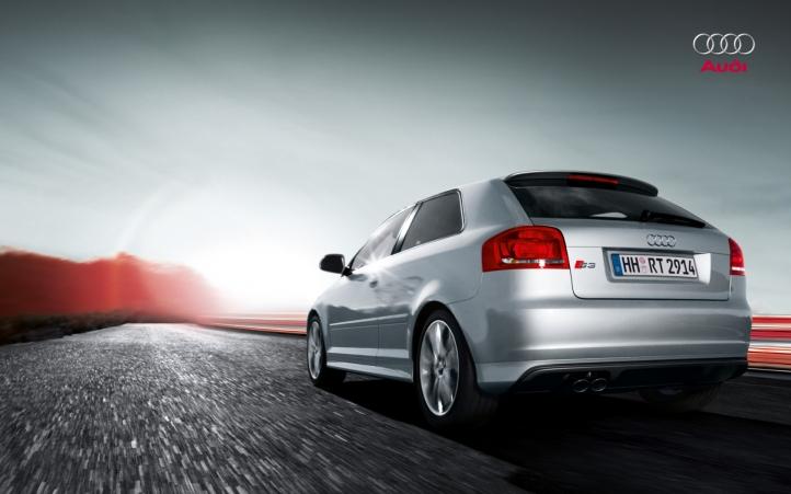 Fond D Ecran Gratuit Audi S3 Wallpaper Fonds D Ecran Vehicules Gratuits Audi S3 Wallpaper 42