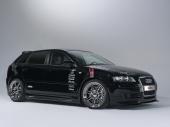 fond écran Audi
