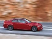 fond écran BMW
