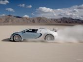 fond écran Bugatti-Veyron