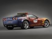 fond écran Chevrolet