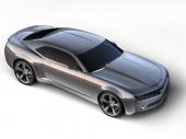 fond écran Chrysler