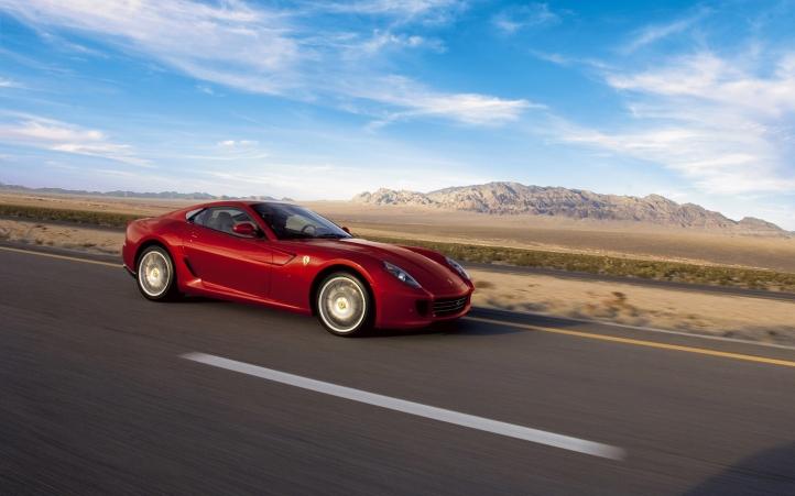 Fond D Ecran Gratuit Ferrari Fonds D Ecran Vehicules Gratuits Ferrari 67
