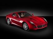 fond écran Ferrari