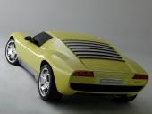 fond écran Lamborghini