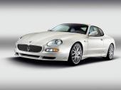 fond écran Maserati