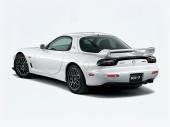 fond écran Mazda