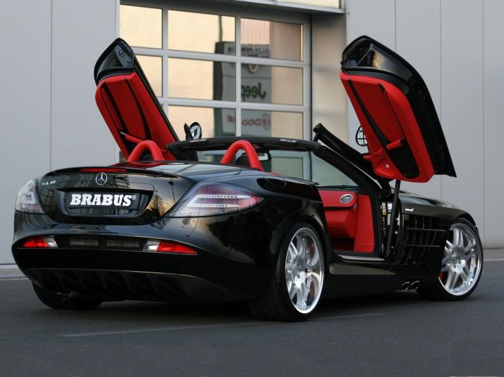 Fond D Ecran Gratuit Mercedes Fonds D Ecran Vehicules Gratuits Mercedes 14