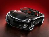 fond écran Opel