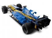 fond écran Renault