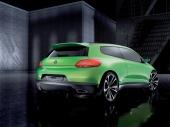 fond écran Volkswagen